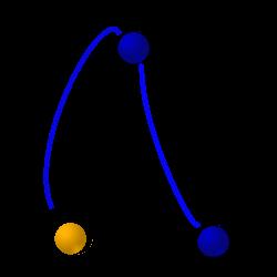 Reverzní Kaskáda - Dva míčky - 2.část