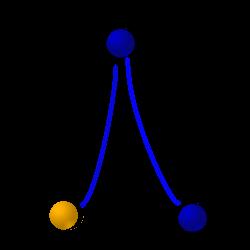 Poloviční sprcha - Dva míčky - 2. část