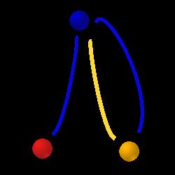 Žonglerský tenis - 2.část