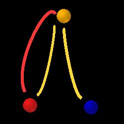 Žonglerský tenis - 3.část